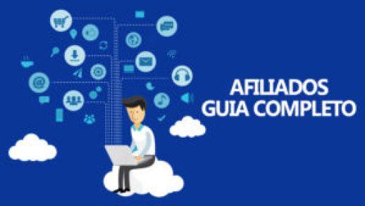 AFILIADOS GUIA COMPLETO