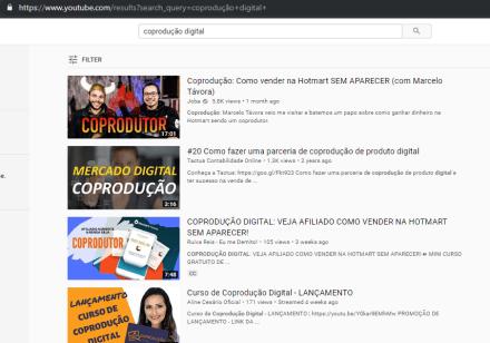 Vídeo-Coprodução_digital_terceira_posição_youtube