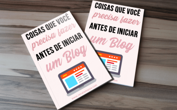 ebook-gratis-blogger-expert