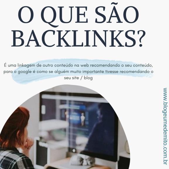 dicas-de-seo-backlinks