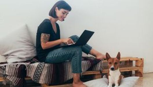 secretaria-remota-trabalhe-em-casa