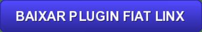 botao-fiat-linx-plugin-