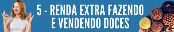 https://app.monetizze.com.br/r/AAP4294852?src=artigo-ideias-renda