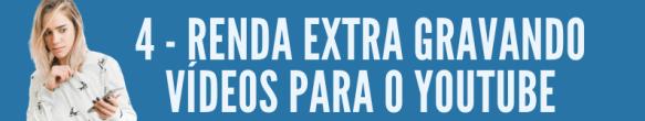 https://www.testaisso.com.br/ajuda#participantes