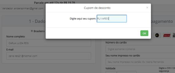 cupom-de-desconto-plugin-fiat-linx