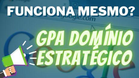 gpa-dominio-estrategico-funciona
