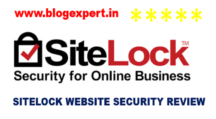 What is the best website security