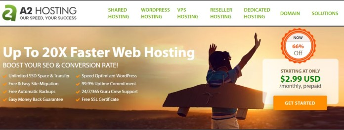 Web Hosting Companies in Singapore