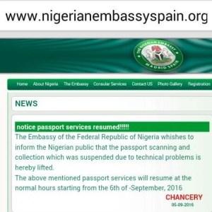 aviso-embajda-nigeria-reanudacion-servicios