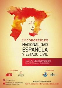 cartel-oficial-congreso-nacionalidad-y-estado-civil