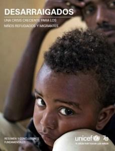 foto-portada-resumen-informe-desarraigados-unicef-2016