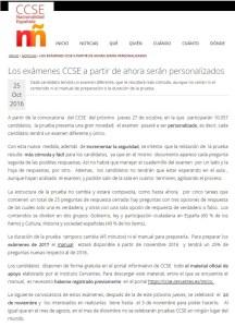 pantallazo-ic-examenes-ccse-personalizados