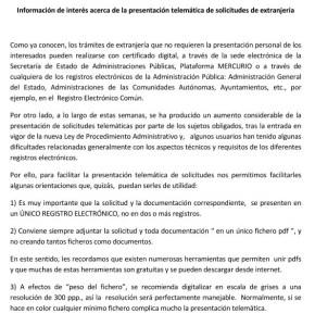 foto-info-icab-presentacion-telamatica-solicitudes-extranjeria