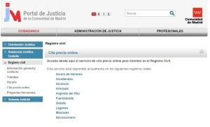 pantallazo-cita-previa-registros-civiles-comunidad-de-madrid