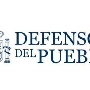 Sanciones adminsitrativas archivos blog extranjer a for Legalizaciones ministerio del interior
