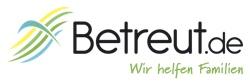 Betreut