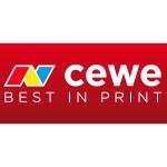 CEWE_rgb_standard_claim