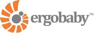 ergobaby-blogafmilia