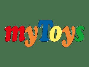 mytoys-blogfamilia
