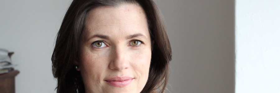 """Sophie Lüttich: """"Pinterest – Mit wenig Aufwand viel erreichen"""""""