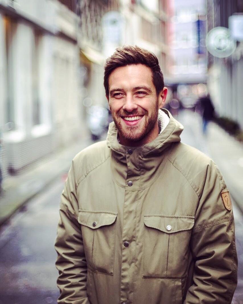 Frederik-Fleig_influencer-Blogfamilia-2018
