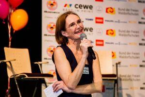 mama-arbeitet_blogfamilia-award-2017