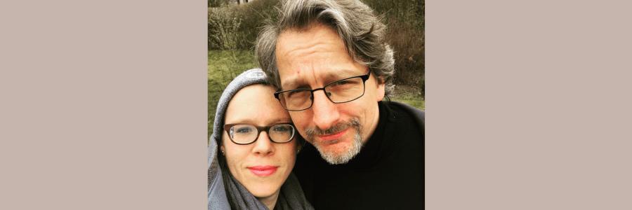 Maret & Maximilian Buddenbohm: Content Generierung