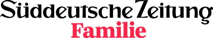 sz-familie-logo