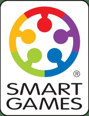 smarttoys-blogfamilia-2018-sponsor