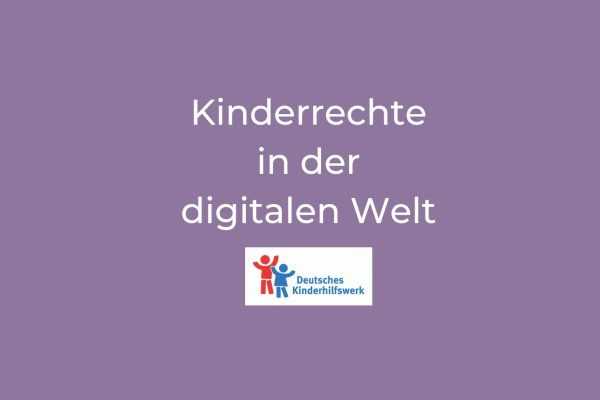 deutsches-kinderhilfswerk_workshop-blogfamilia
