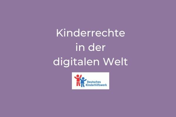 deutsches-kinderhilfswerk_workshop-blogfamilia