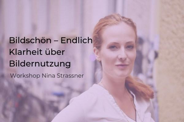 nina-strassner_blogfamilia-2019