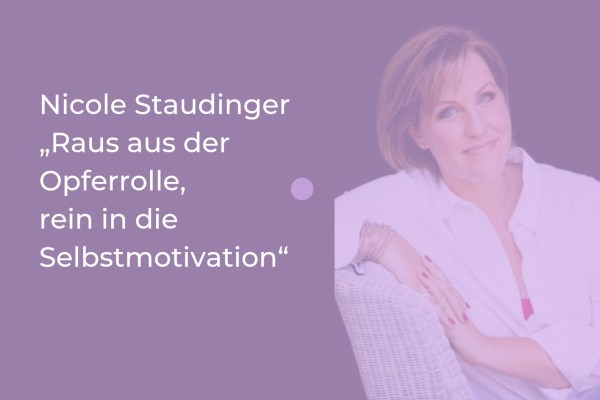 nicole-staudinger_blogfamilia