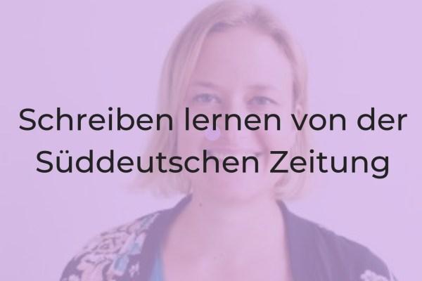 süddeutsche-zeitung_blogfamilia