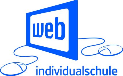 web-individualschule