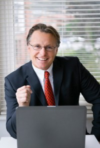 Cloud Computing CPA Firms
