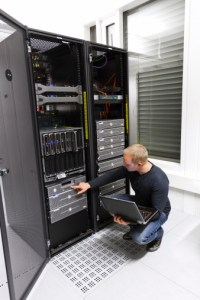 server virtualization consulting
