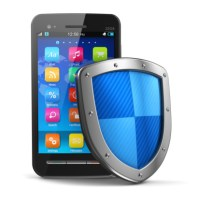 Mobile IT Security