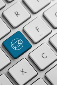 Financial Services Email Encryption