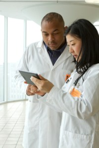 HIPAA Mobile Devices
