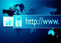 Cyber Security in America