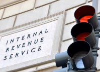 SECTION 179 IRS Tax Code
