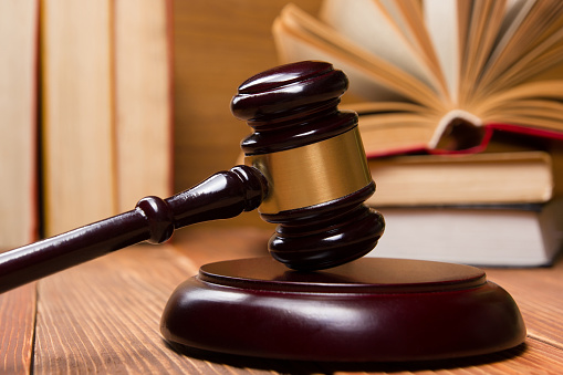 Law Firms Managed Services