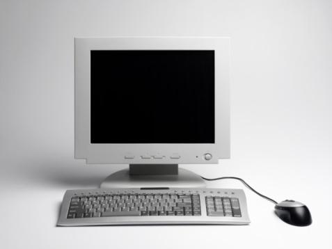 Computer Hardware Upgrades