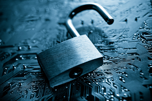 The Cost of Cyber Breaches