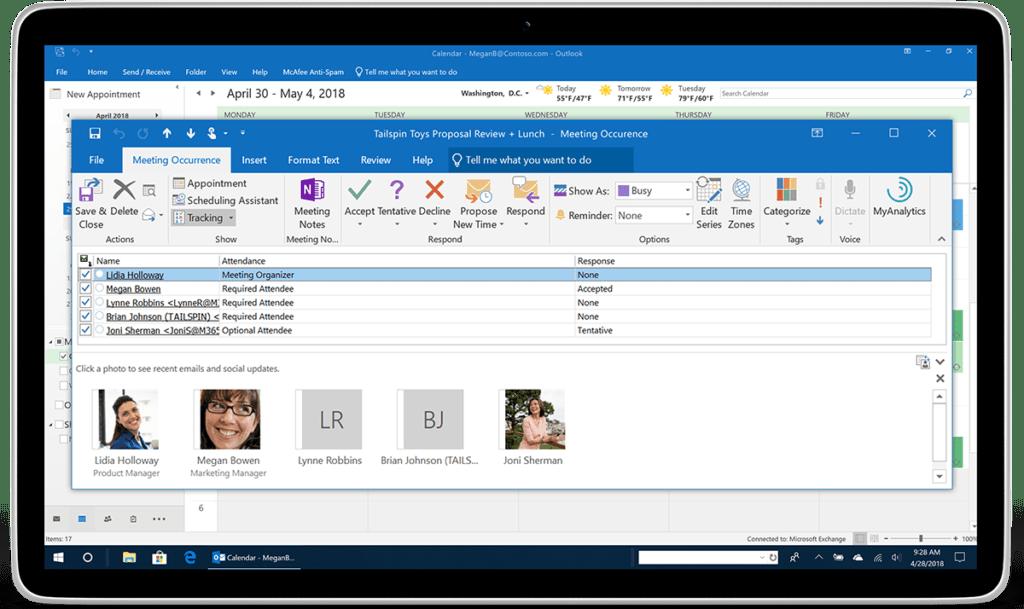 https://www.microsoft.com/en-us/microsoft-365/blog/wp-content/uploads/sites/2/2018/04/Image-2-Outlook_Calendar-RSVP-Tracking_Tablet_m2-1024x609.png