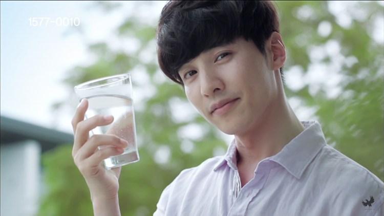 โฆษณาของวอนบิน