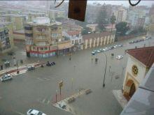 malaga-inundaciones-2