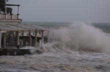 malaga-inundaciones-3