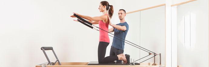 metodo-pilates-1